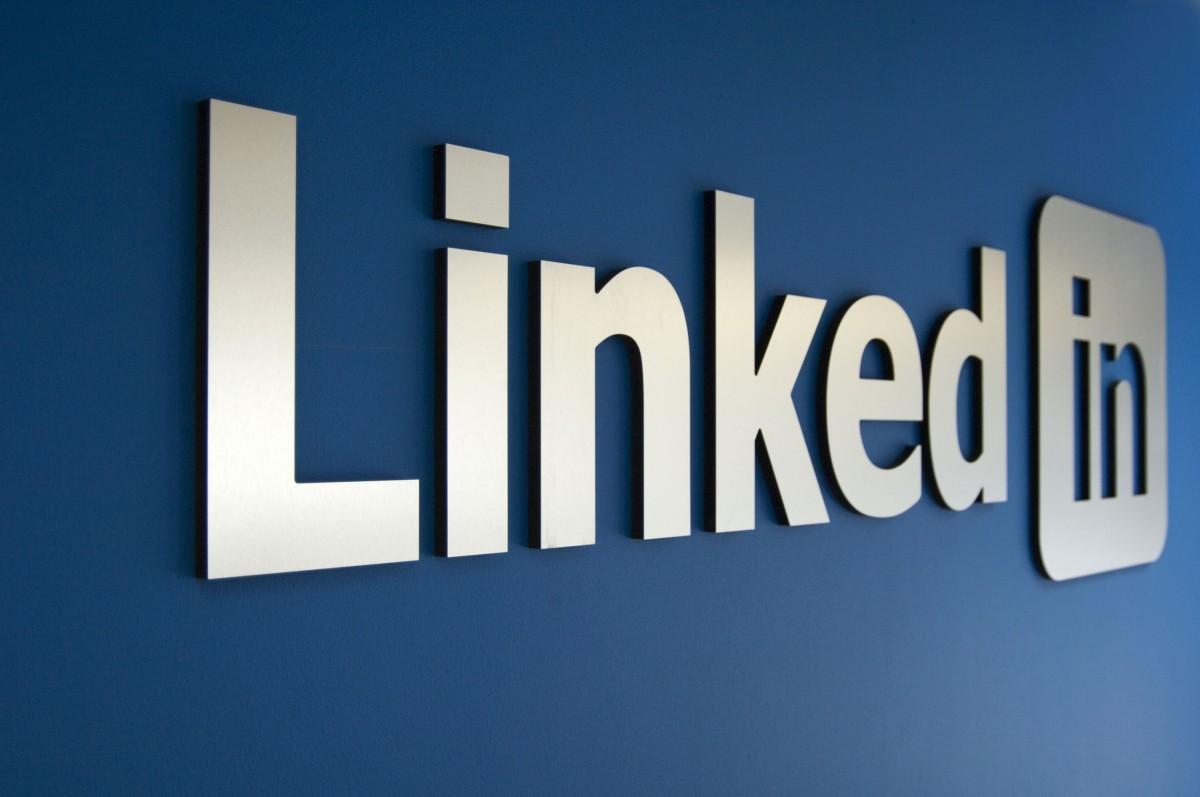 7 خطوات تعزز ملفك للحصول على الوظيفة التي تحلم بها في موقع Linkedin