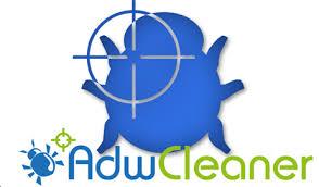 تحميل برنامج 2016 6.030 AdwCleaner  الرائع لحذف البرامج الضارة