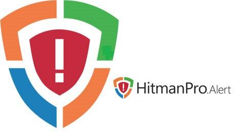 تحميل برنامج HitmanPro.Alert 3.5.3