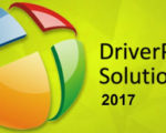 driver-pack-solution-2017-iso-free-download