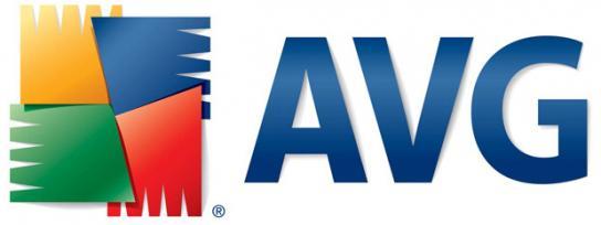 تحميل برنامج AVG Internet Security–Unlimited 17.1.3006 بأحدث إصدار مجانا 2017
