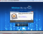 Macgo Windows Blu-ray Player 2.11.2.1858 crack