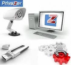 تحميل برنامج PrivaZer 3.0.18 المميز وبأحدث إصدار 2017 مجانا
