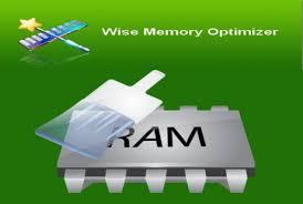 تحميل برنامج  Wise Memory Optimizer 3.51 الرائع لتحسين من ذاكرة الجهاز بأحدث إصدار 2017