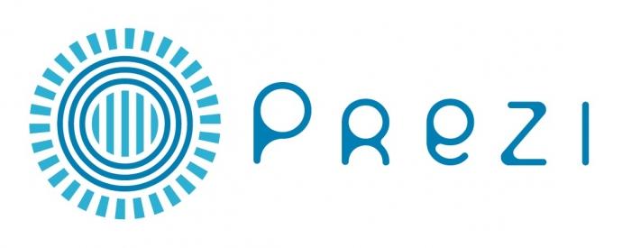 تحميل برنامج Prezi 6.18.8 للعروض بأحدث إصدار ومميزات 2017