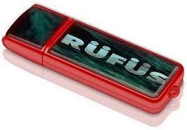 تحميل برنامج Rufus 2.13  مجانا  2017