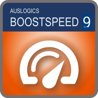 تحميل برنامج Auslogics Boost-speed 9.1.3.0 لزيادة كفاءة وسرعة جهازك الخاص