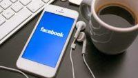 تحميل فيس بوك للأي فون Facebook for iPhone  2017 ومجانا