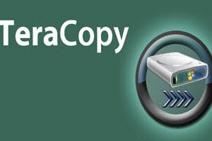 تحميل برنامج TeraCopy 3.2 لنسخ ونقل الملفات بشكل أسرع وأمن 2017 ومجانا
