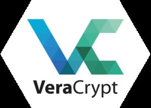 تحميل برنامج VeraCrypt 1.21 لحماية وتشفير الملفات بأحدث إصدار 2017 ومجاناً