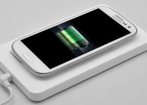 نصائح جوهرية للمحافظة على بطارية الهواتف الذكية بأطول فترة ممكنة بأحسن حال وعدم النفاذ بسرعة