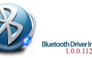 تحميل برنامج Bluetooth Driver Installer 1.0.0.112 مجاناً لعام 2017
