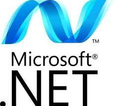 تحميل برنامج (7.NET Framework (4.  لتشغيل الألعاب والتطبيقات مجاناً 2017