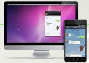 تحميل برنامج Messenger  لسطح المكتب ولماك Mac لعام 2017 ومجانا