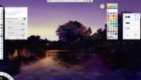 تحميل برنامج Autodesk SketchBook 64-bit للرسم الاحترافي 2017