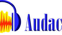 تحميل برنامج Audacity لفصل الصوت عن الموسيقى أخر إصدار 2017