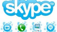تحميل برنامج Skype 7.40.0.103بأحدث إصدار مجانا2017