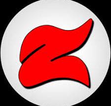 تحميل برنامج Zortam Mp3 Media Studio لتعديل وقص مقاطع الموسيقى mp3 بأحدث إصدار