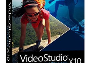تحميل برنامج  Corel VideoStudio Ultimate X10 10.5.0.57 الرائع للتصميم بأحدث إصدار 2017