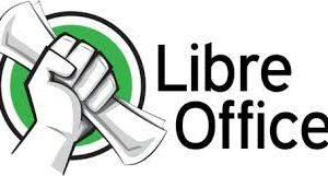 تحميل برنامج (LibreOffice (32-bit الرائع لترتيب مكتبك وملفاتك