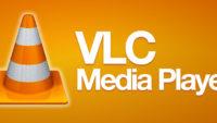 تحميل برنامج (32 و 64 بت)  VLC Media Player 2.2.8  بأحدث إصدار 2018 مجانا