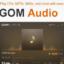 تحميل البرنامج  GOM Audio 2.2.12.0  الرائع لتشغبل ملفات الصوت والموسيقى بأحدث إصدار لعام 2018