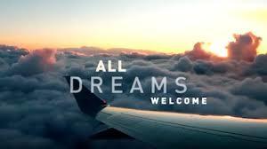 تعرف على خمس خطوات لبرمجة حلمك 2018