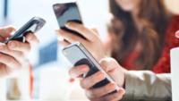 حاذر من وضع الهواتف الخلوية بجانب جسدك قبل النوم، دراسة من وزارة الصحة في كاليفورنيا.