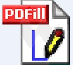 تحميل برنامج PDFill PDF Editor 12 الرائع لتعديل على ملفات Pdf  بأحدث إصدار 2018