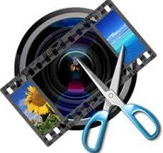 تحميل برنامج  Free Video Cutter Joiner 2.0.1.0   الرائع لقص وتقطيع ملفات الفيديو بأحدث إصدار 2018