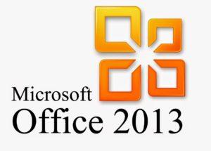 تحميل Microsoft Office 2013 بأحدث إصدار 2018