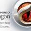 تحميل متصفح  Comodo Dragon Internet Browser 60.0.3112.115  الرائع لعام 2018