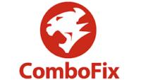 تعرف على برنامج ComboFix 18.3.14.1  الباحث عن البرامج الضارةوالتجسس وكيفية تنزيله على جهازك PC بأحدث إصدار 2018