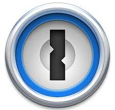 تحميل  1Password for Mac  2018