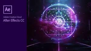 تحميل برنامج  (64bit)Adobe after Effect  لتحرير الفيديو وإضافة المؤثرات جديد  2018