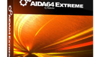 تحميل برنامج AIDA64 Extreme Edition 5.97 أداة معلومات النظام الرائدة في الصناعة 2018