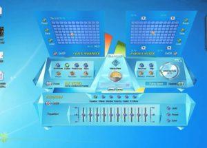 تحميل برنامج AV Voice Changer Software Diamond 9.5.21  الرائع لتغير الصوت والتلاعب بالصوت بأحدث إصدار 2018