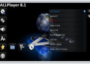تحميل برنامج ALLPlayer 8.1 الرائع لمشاهدة الأفلام مع الترجمة المطابقة بأحدث إصدار 2018