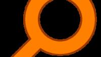 تحميل برنامج Everything Search Engine 1.4.1.895 (32-bit) الرائع بأحدث إصدار 2018