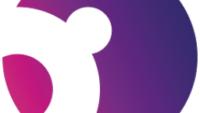 تحميل برنامج Panda Dome Complete 18.06.00  من أفضل البرامج لمكافحة الفيروسات 2018