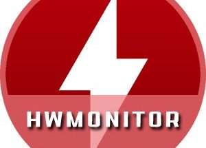 تحميل برنامج  HWMonitor 1.36  لمراقبة جهاز الكمبيوتر وللحفاظ عليه بأحدث إصدار 2018 مجاناً