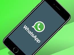 تعرف على الحيل لإخفاء رسائلك الخاصة في تطبيق الواتس آب WhatsApp