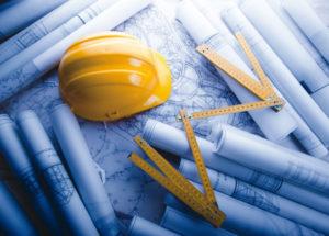 تعرف على برامج إدارة المشاريع للتشييد