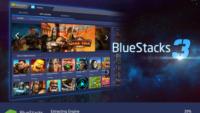 تحميل برنامج BlueStacks App Player 4.31.59 بأحدث إصدار مجاناً
