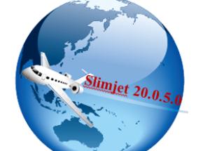 تحميل متصفح Slimjet 20.0.5.0 المدهش بأحدث إصدار 2018 مجانا