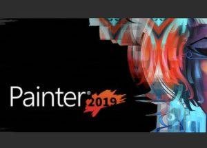 تحميل برنامج Corel Painter 2019 الرائع للتصميم للمحترفين مجانا 2018