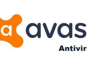 تعرف على أخر التحديثات برنامج مكافحة الفيروسات  Avast Free Antivirus 19.1.2360