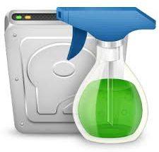 (إبدأ عامك الجديد بتنظيف القرص الصلب وتسريع الكمبيوتر 2019) حمل برنامج Wise Disk Cleaner 10.1.4.760