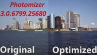 تحميل برنامج Download Photomizer  لتعديل وتحسين الصور مجاناً 2019