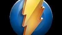 برنامج Monosnap 3.6.36  لعمل لقطات. ارسم عليه، تشغيل الفيديو ومشاركة الملفات الخاصة بك. إنه سريع وسهل ومجاني.